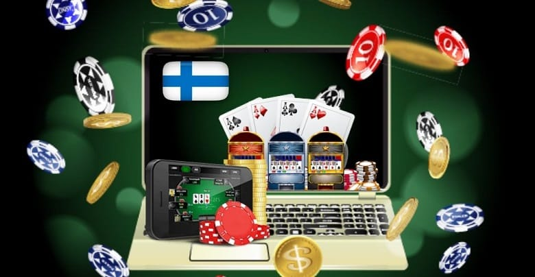 Top 10 Tips To Develop Your Casino
